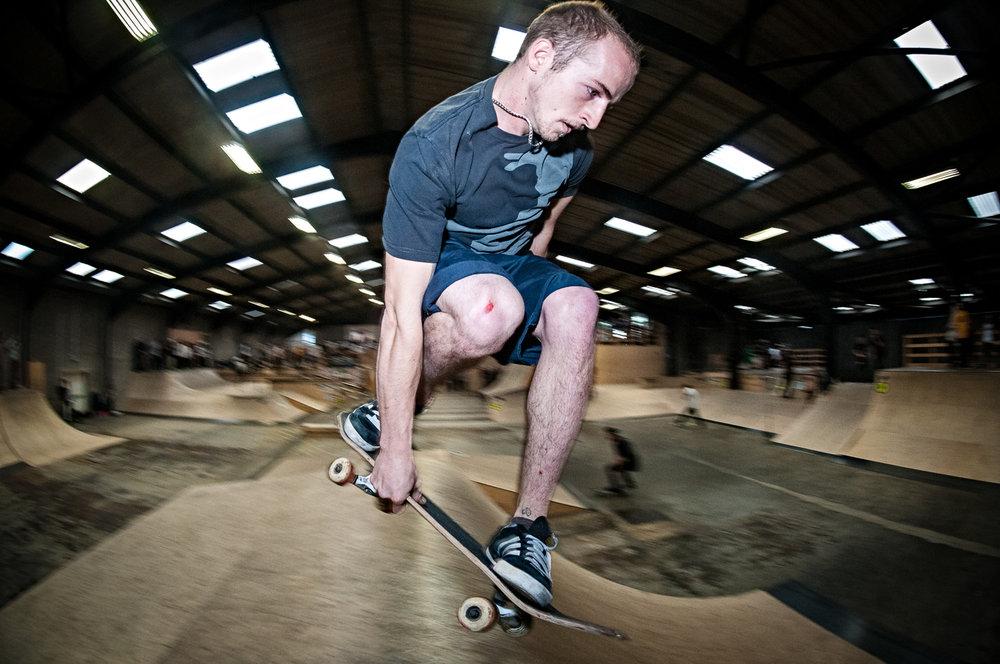 indy-nosebone-flo-skatepark.jpg