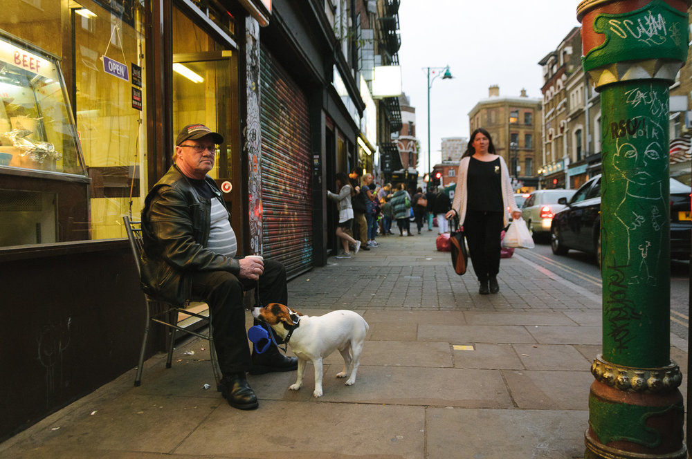 brick-lane-bagles-man-dog-street.jpg