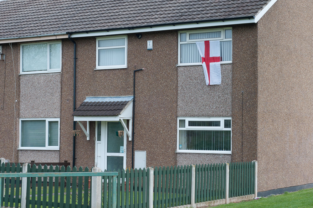 england-flag-council-house.jpg