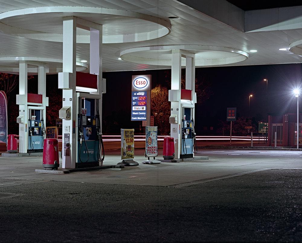 large-format-petrol-station-esso.jpg