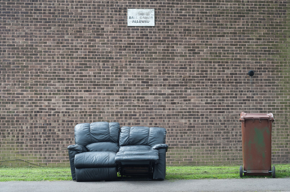 outdoor-sofa-bulwell.jpg