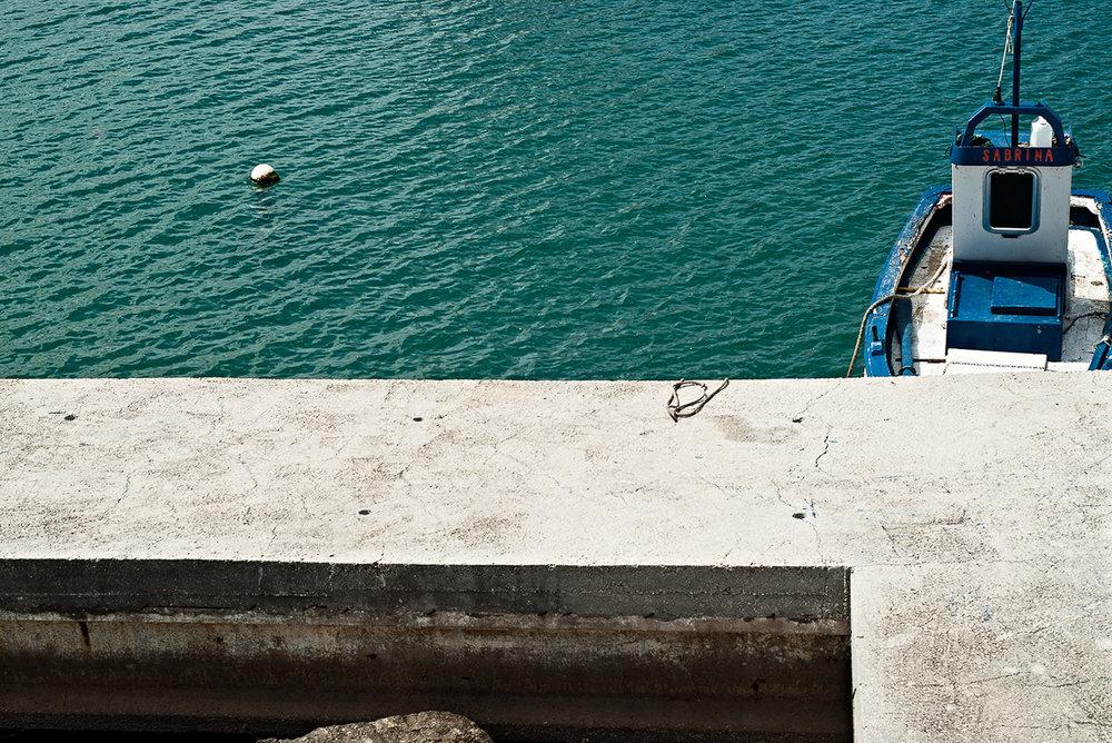 concrete-fishing-port-pureto-de-la-duquesa.jpg