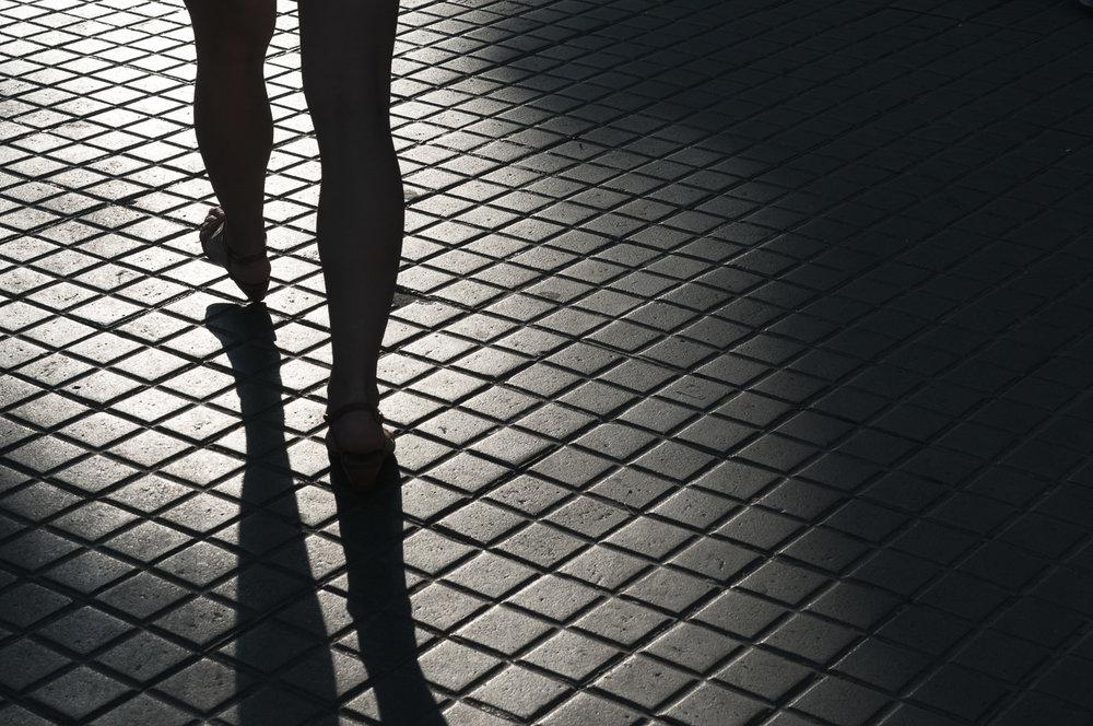 la-ramblas-street-pavement.jpg