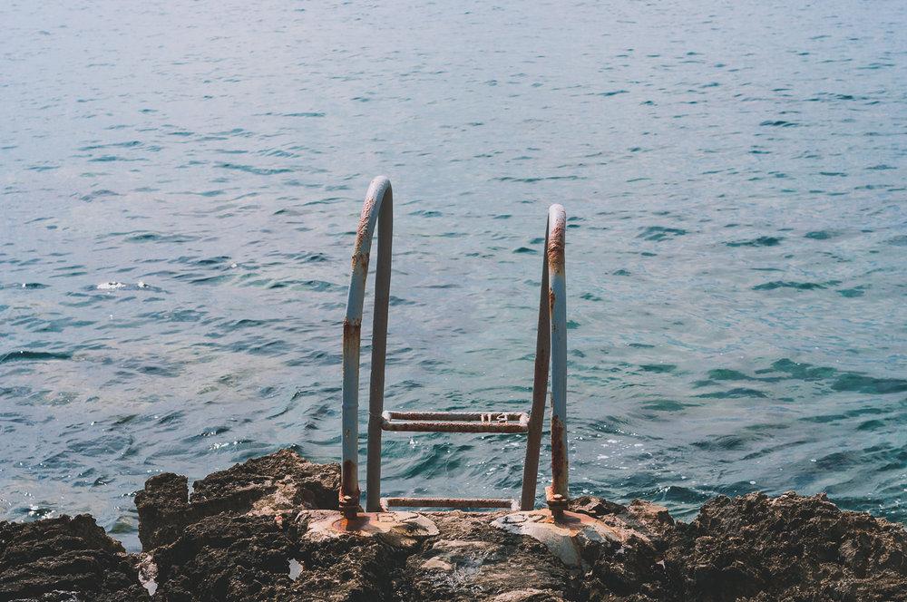 lokrum-island-ladder-dubrovnik.jpg