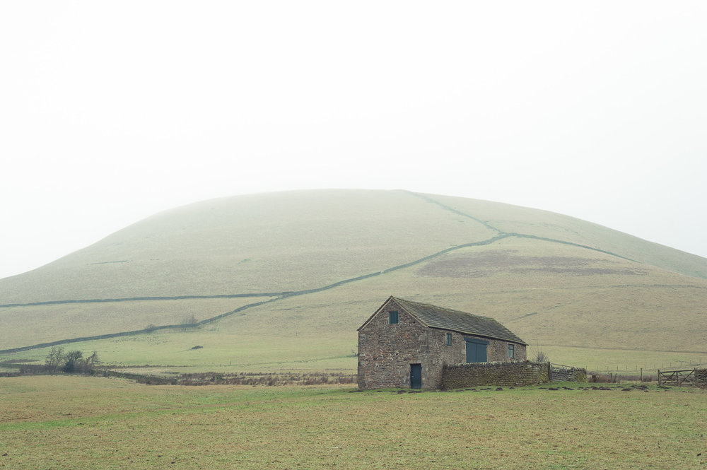 eadale-house-peak-district.jpg