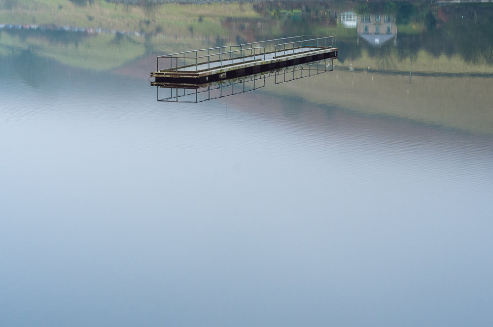 lady-bower-resevoir-house-reflections.jpg