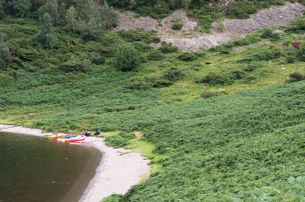 lake-district-kayaks-nature.jpg