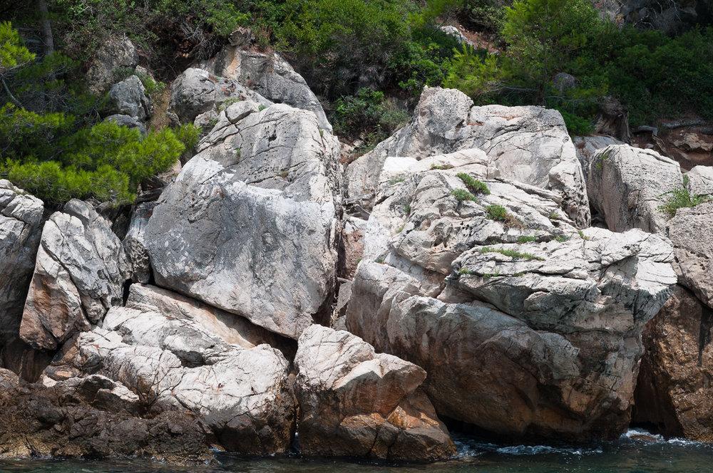 lokrum-island-rocks.jpg