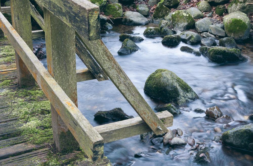 river-aber-fals-north-wales.jpg