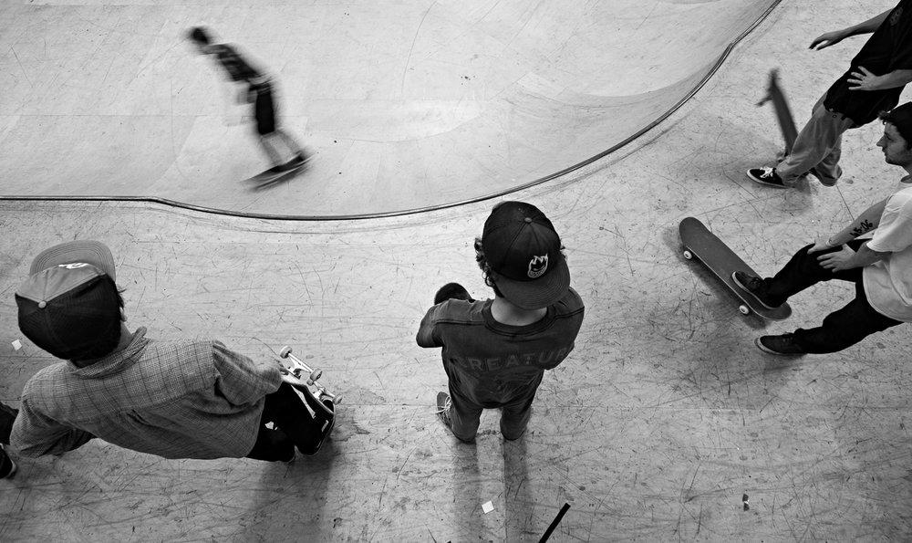 bowl-skateboarding.jpg