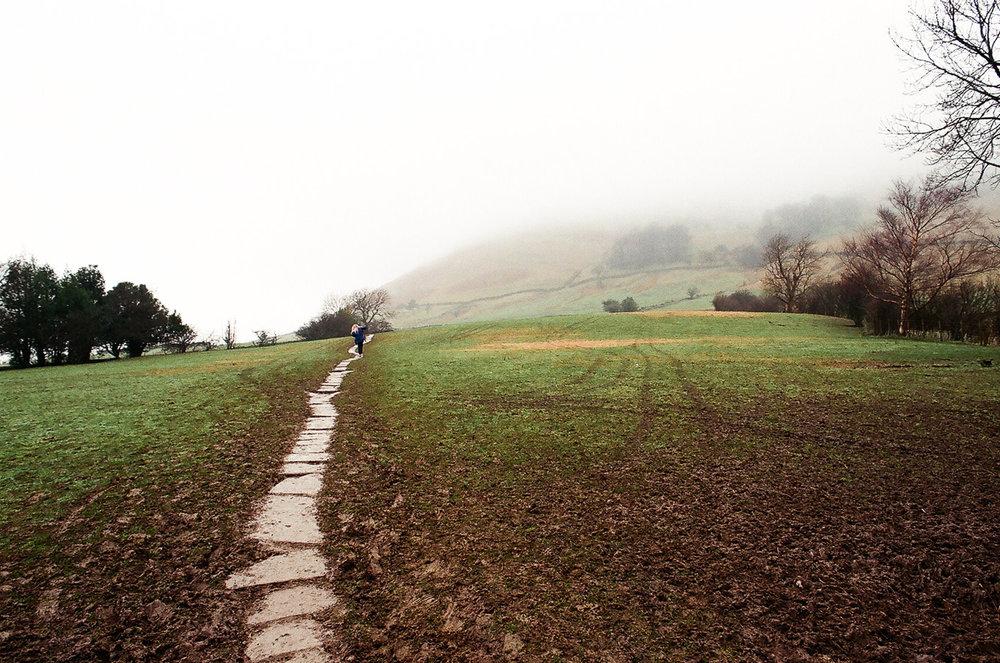erdale-film-photography-peak-district.jpg