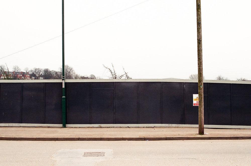 street-photography-agfa-200