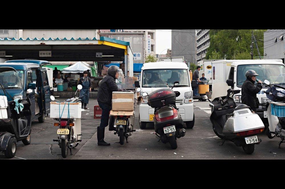 fish-market-motorbikes.jpg