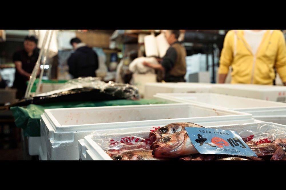 red-fish-market-japan.jpg