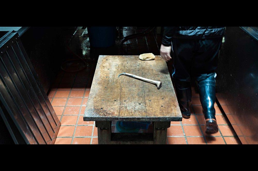 tuna-auction-tool-tsukiji-tokyo.jpg
