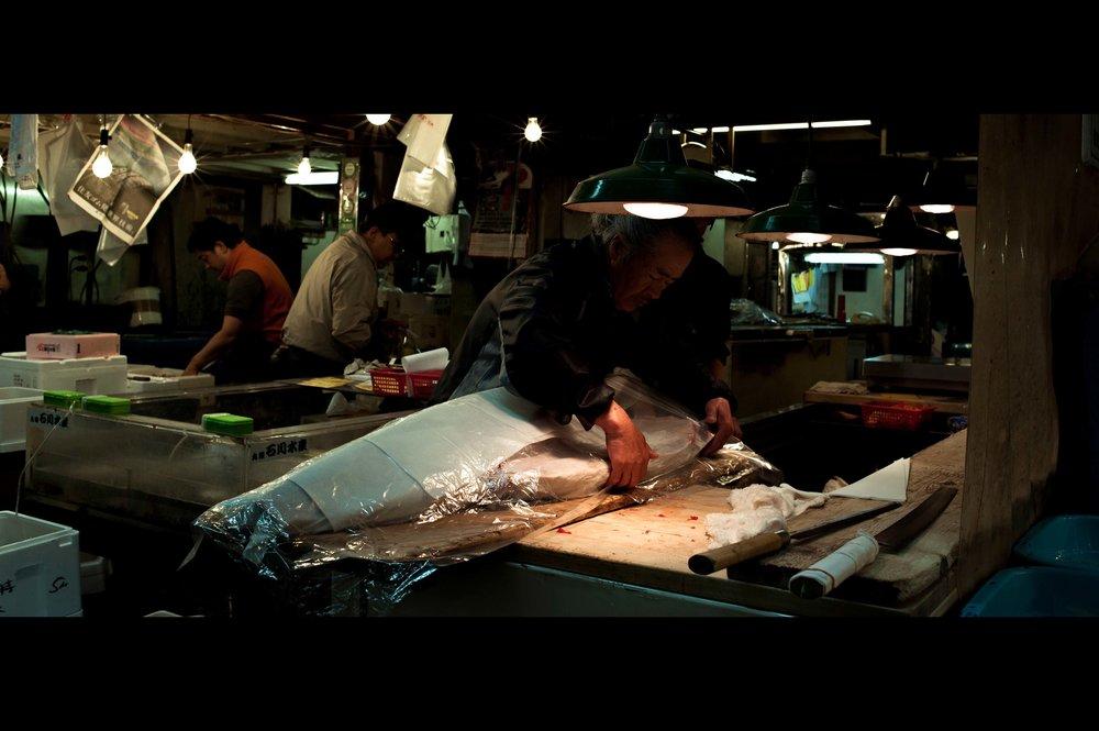 wrapping-frozen-tuna.jpg