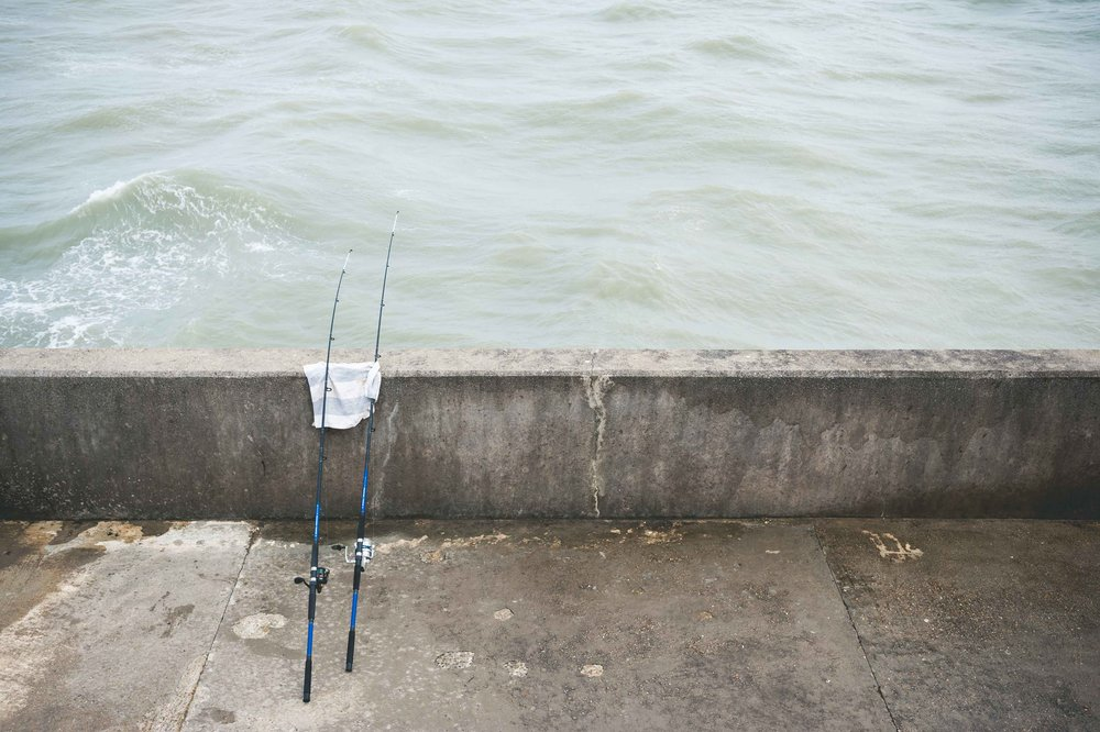 resting-rods-fishing-brighton-marina