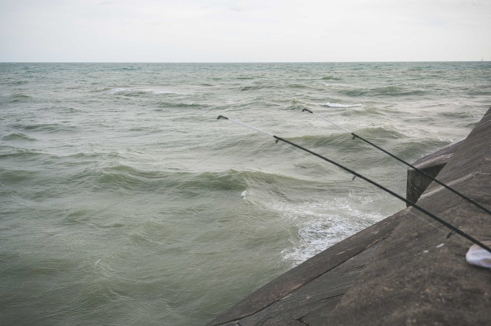 choppy-brighton-sea-fishing
