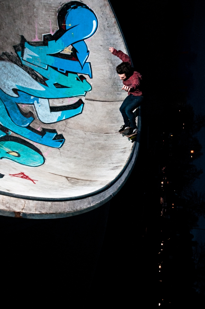 valey-road-skatepark-bowl.jpg