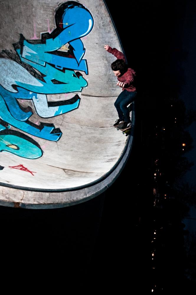 valey-road-skatepark-bowl.jpg