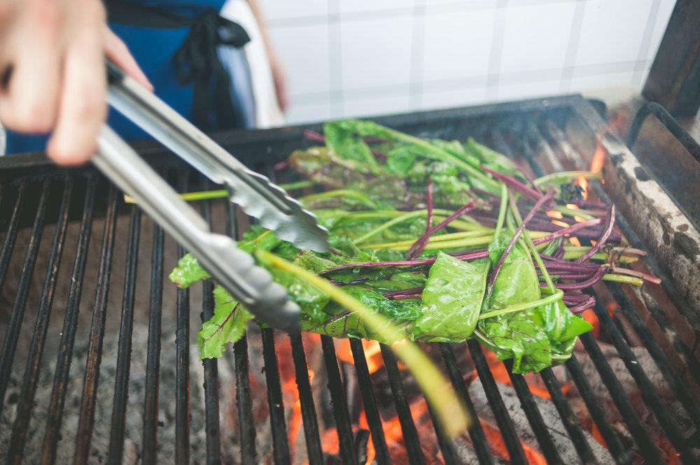 bbq-salad-leafs.jpg