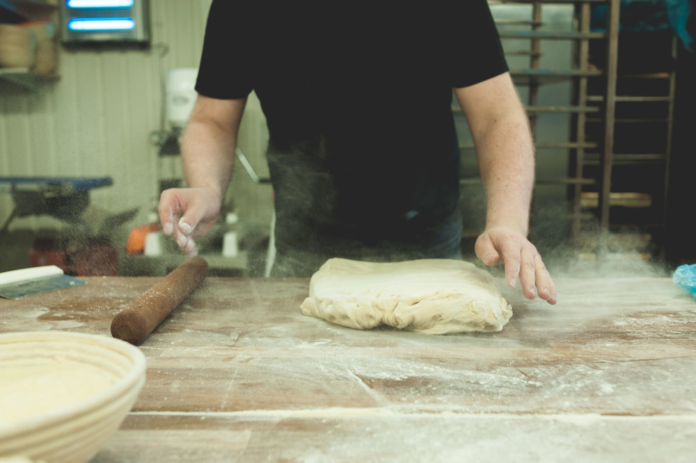 bread-forming-dough-shaping.jpg