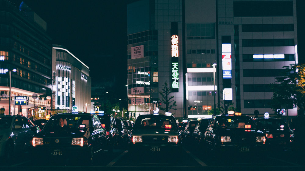 kyoto-taxi-rank-station-night-photography.jpg