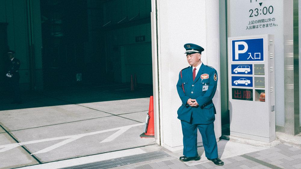 parking-attendant-warden-tokyo-car-parkjpg.jpg