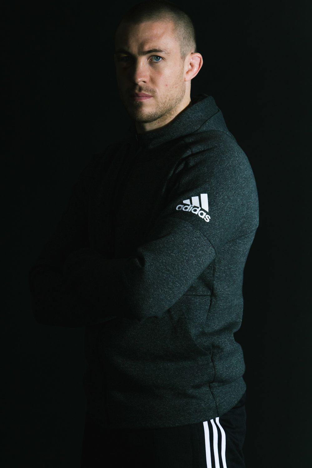 mike-brown-england-rugby-adidas-lss (1 of 2).jpg