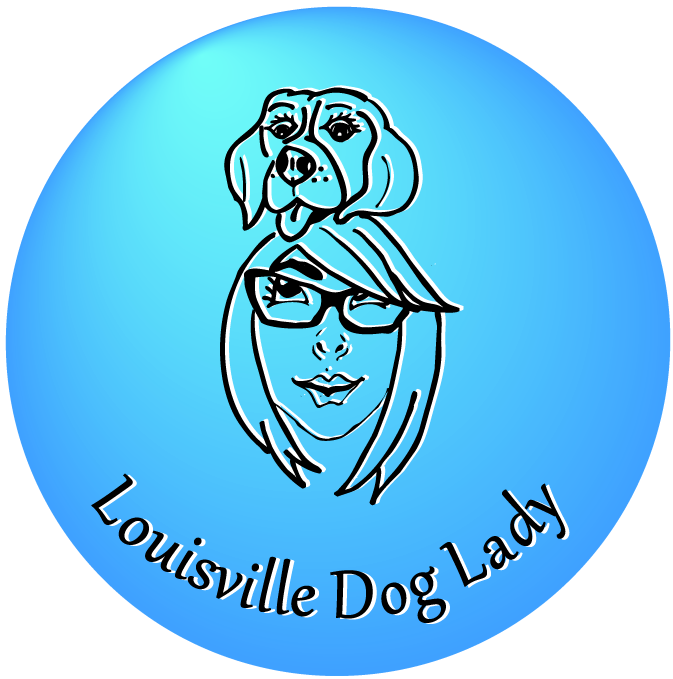 Louisville Dog Lady