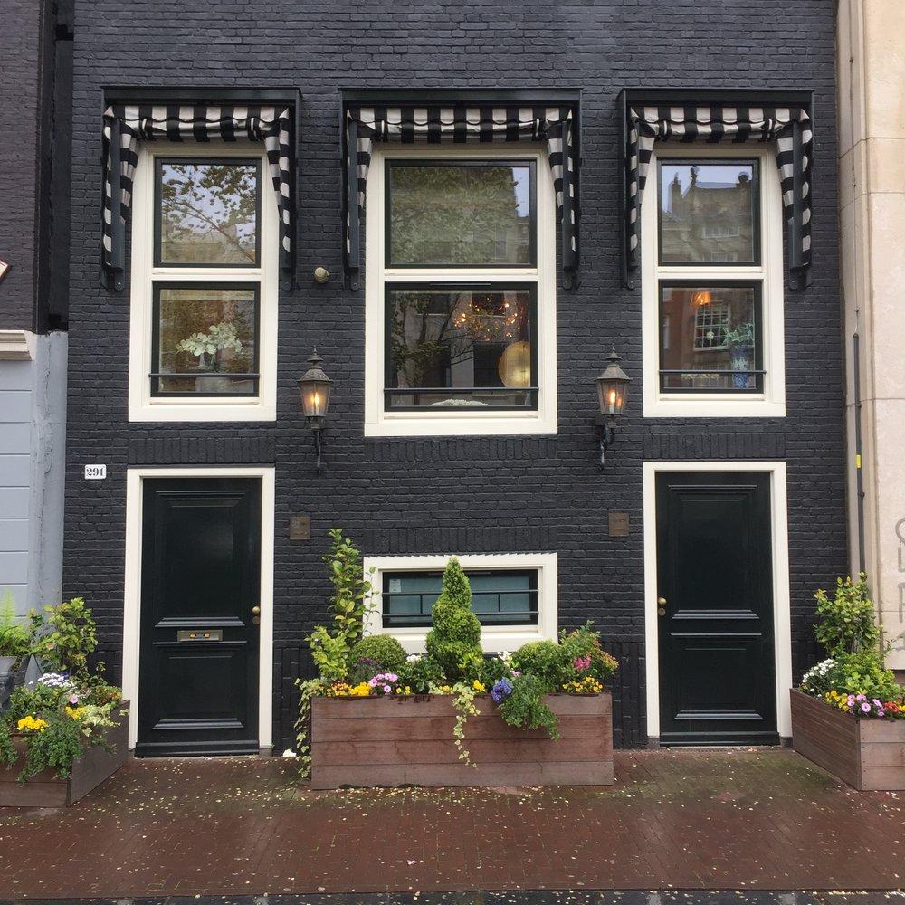 Canal Houses.jpg