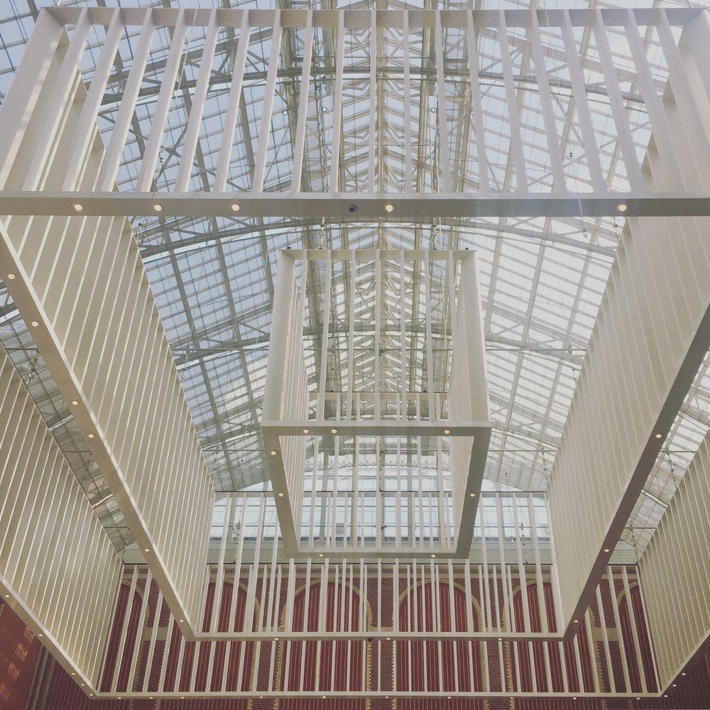 Rijksmuseum 2.jpg