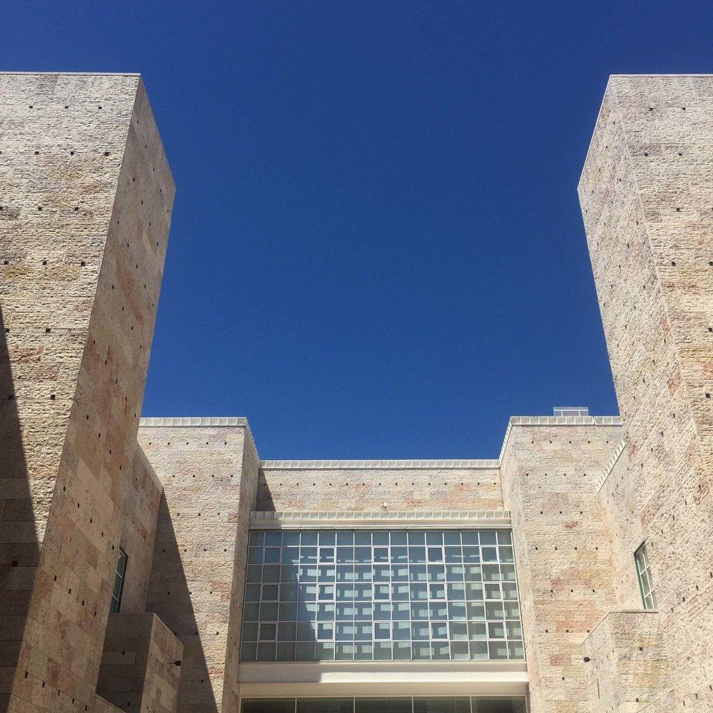 Cultural Centre Belem.jpg