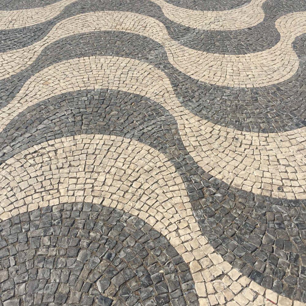 Rossio tiles.jpg