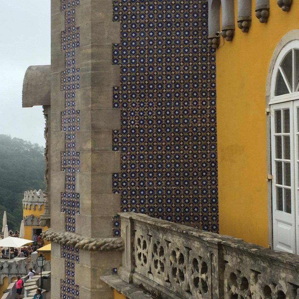 Pena Palace 2.jpg