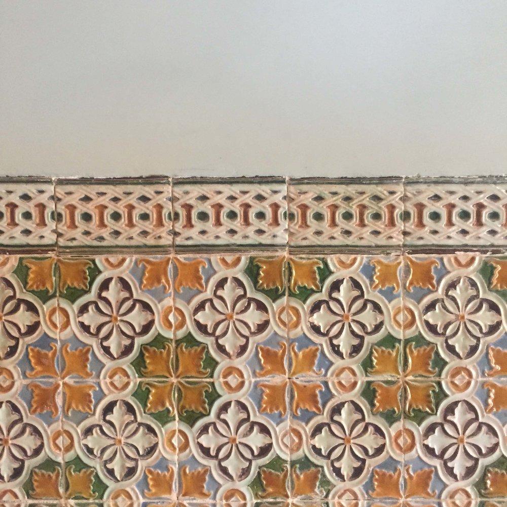 Quinta da regaleira tiles.jpg