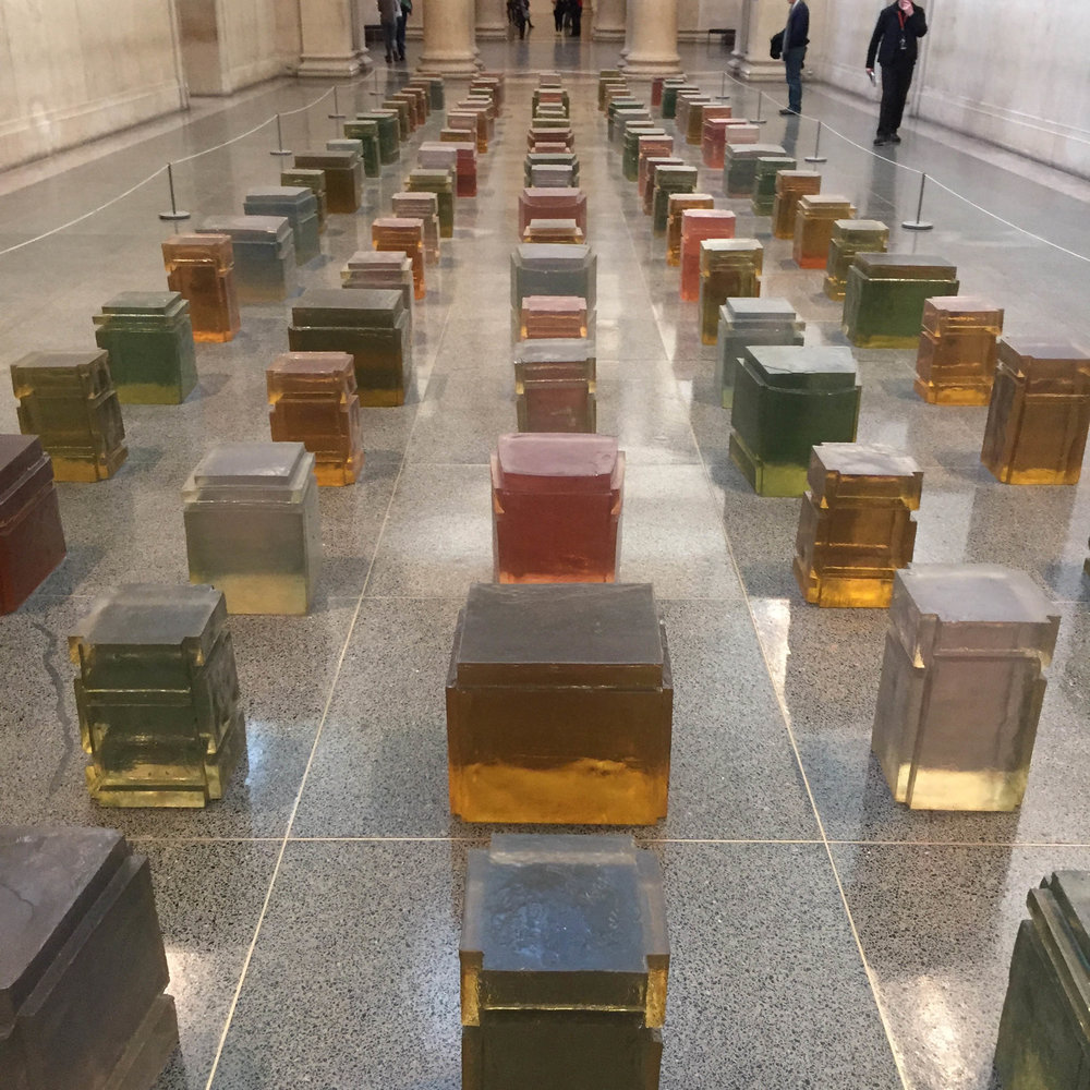 2. Untitled (One Hundred Spaces).jpg