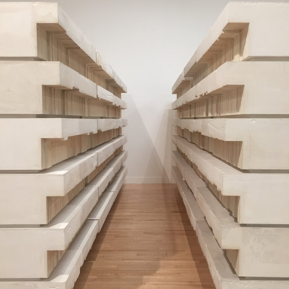 7. Bookshelves.jpg