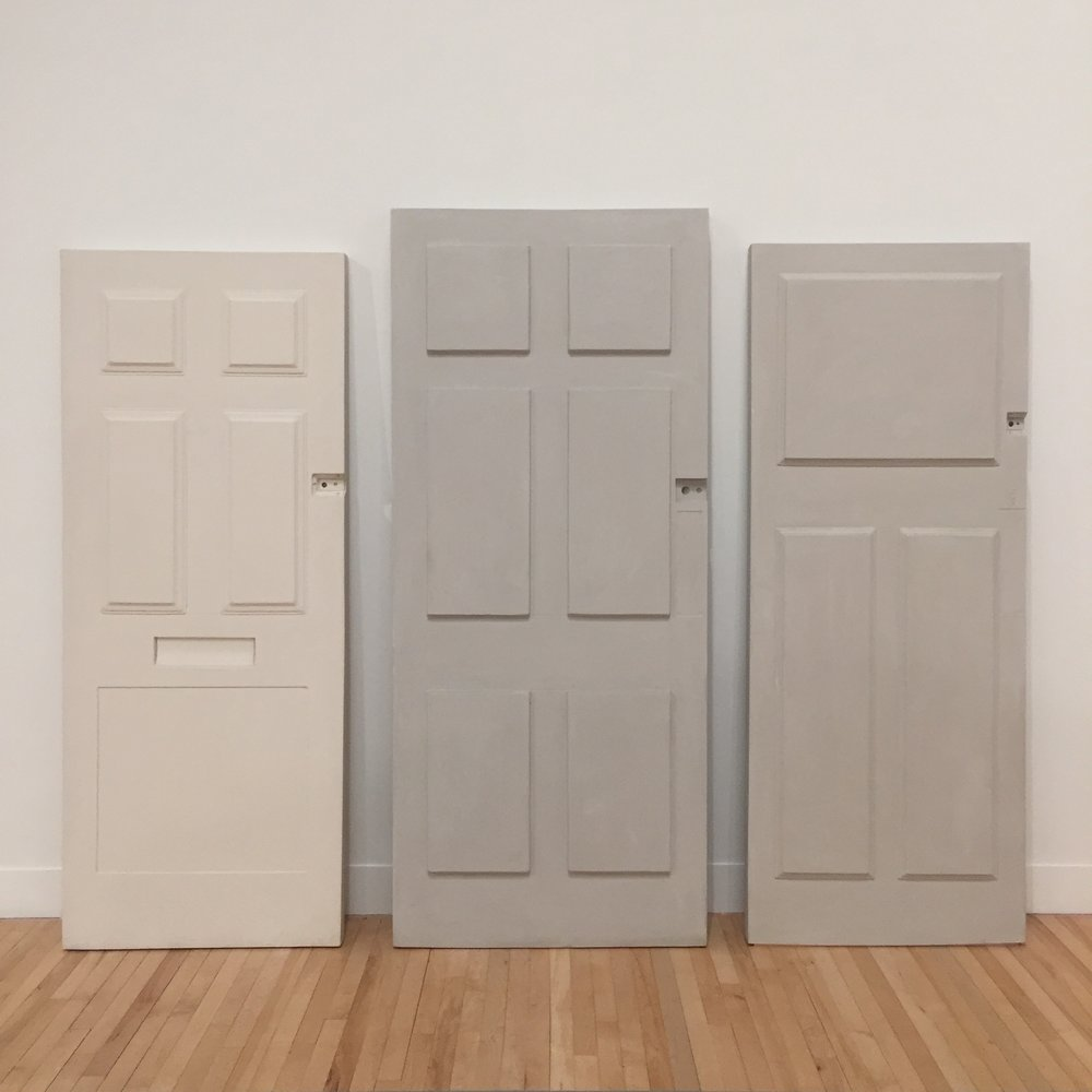 8. Doors.jpg