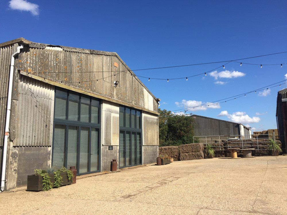 Grain Store exterior.jpg