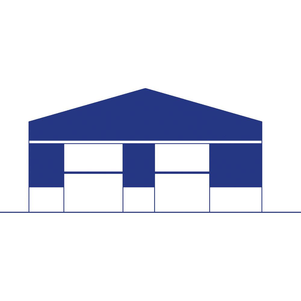 Barn Conversion / Wedding Venue - Essex