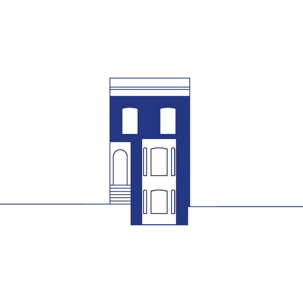 Flat extension - Brixton