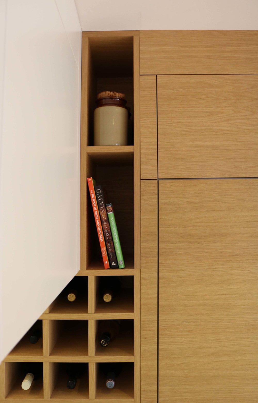 Kitchen-wine-rack-detail.jpg