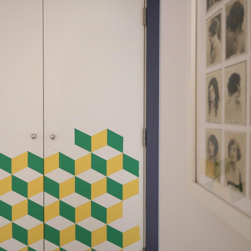 Geometric-painted-pattern-detail.jpg