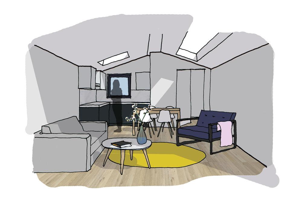 Rear-extension-islington-sketch.jpg