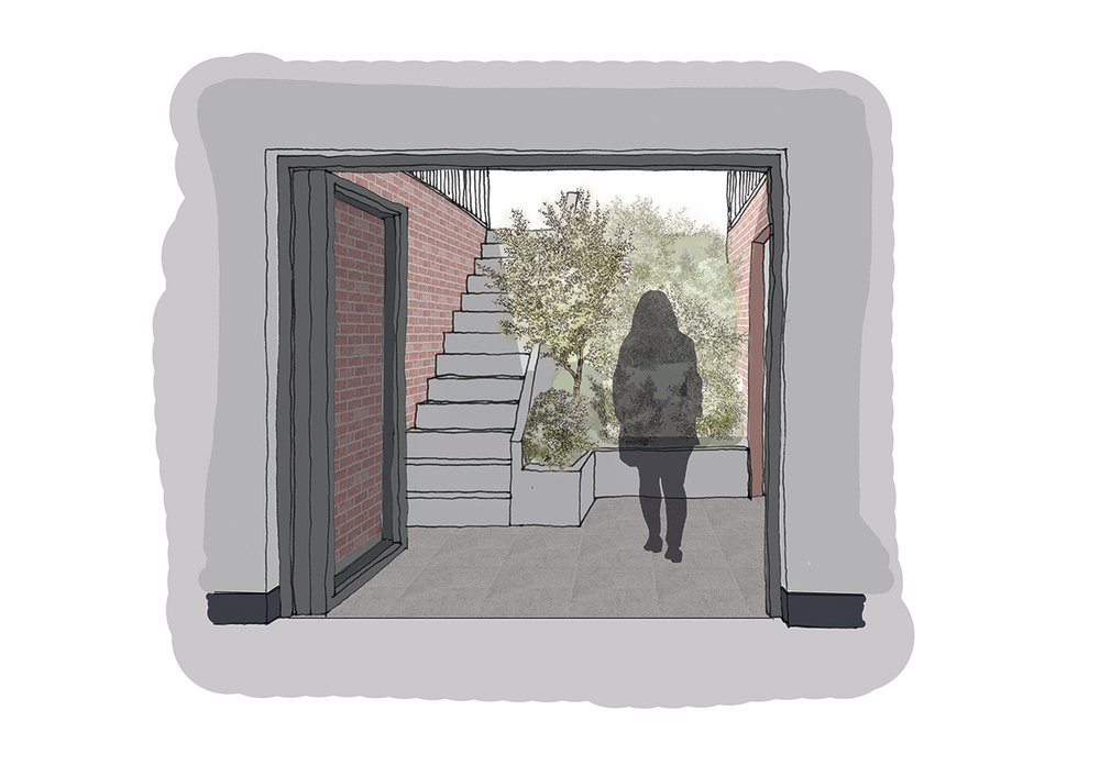 Terraced-garden-sketch.jpg