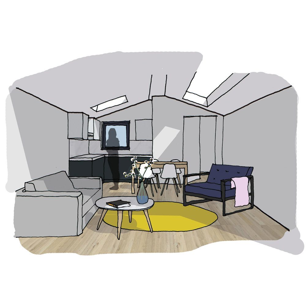 Rear-extension-islington-sketch.jpg