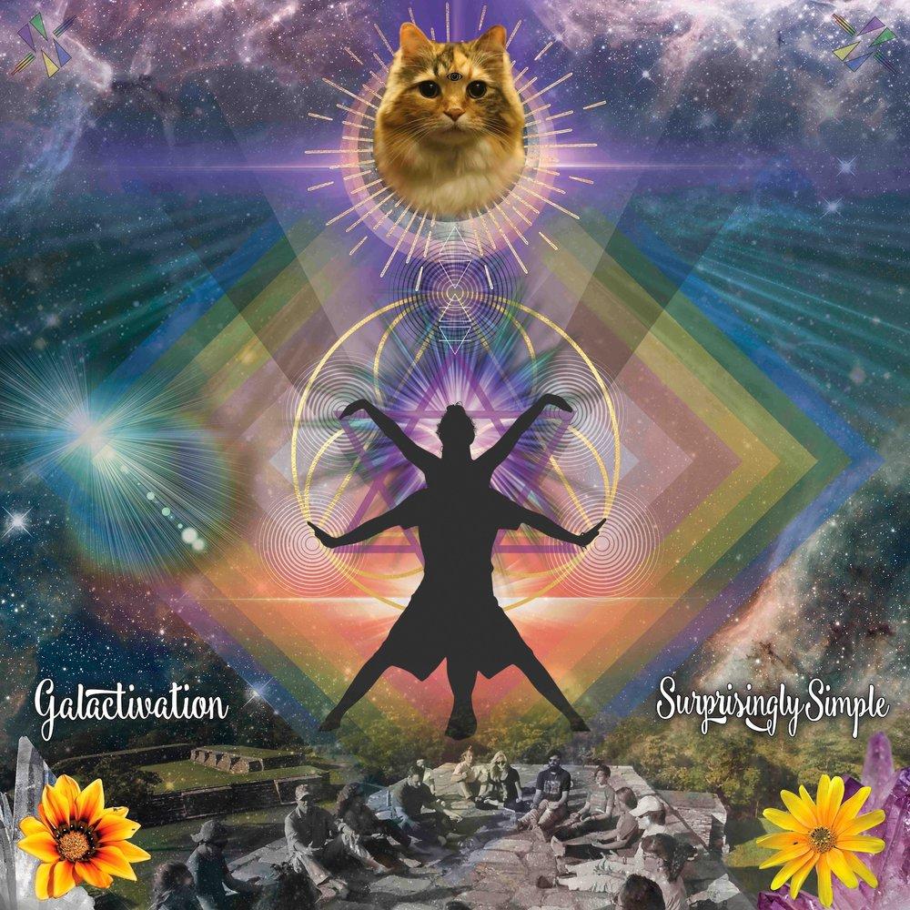 Galactivation Album Art.Web.jpg