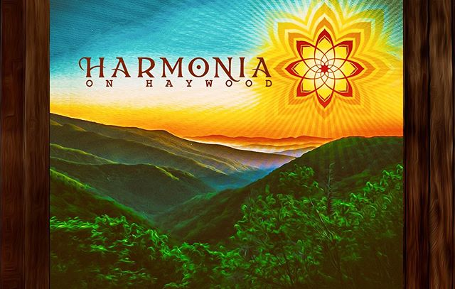 🚀 3 days till lift off 🌱🔥🖖👽💫 Come support this amazing group, @harmonia_sanctuary and tap in with us for our Asheville, NC debut 👁🤘💡🌈⚡️ We'll be opening the event with a Twin Hearts Guided Group Meditation for planetary peace ✌️🌎💞 and closing the event with an 11pm-12am soul adventure set through space time and consciousness. 🌀 it's gonna be BASS CHURCH 🔥🔊💃🙌 #NeverMissASundayShow #SurprisinglySimple #ConsciousMusicMovement #SacredBass #Galactivation #HarmoniaSanctuary