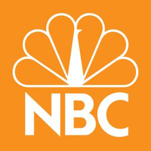 3-nbcnews.jpg